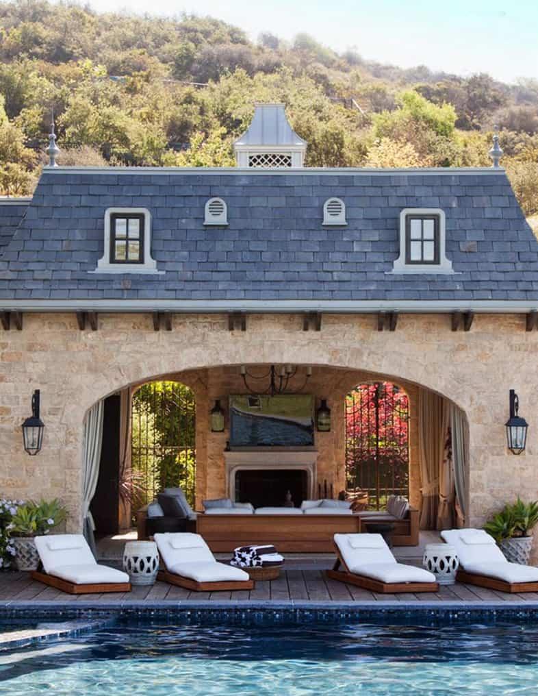 patio designrulz (3)