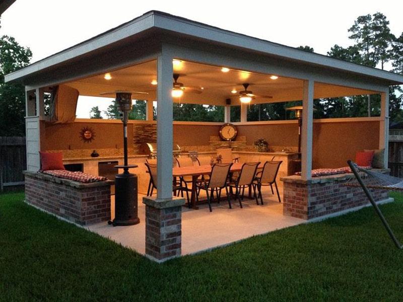 patio designrulz (5)