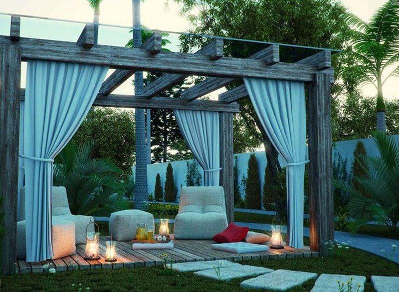 patio designrulz (7)