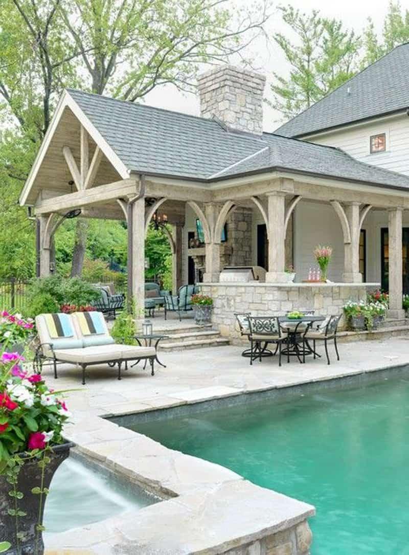 patio designrulz (8)