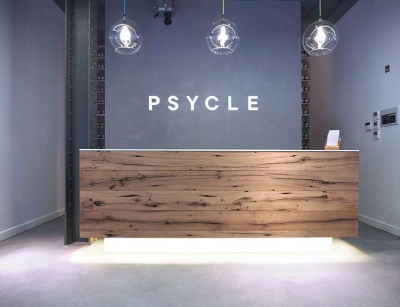 Reception Desk Designrulz (10)