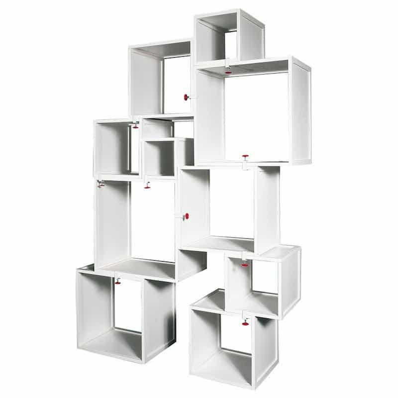 seletti-assemblage-designrulz (1)
