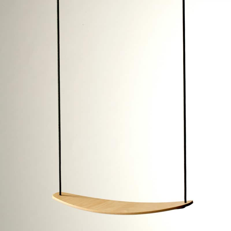 swinging-designrulz (11)