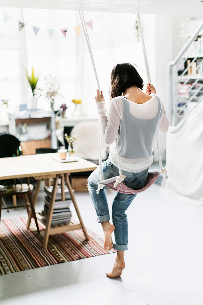 swinging-designrulz (13)