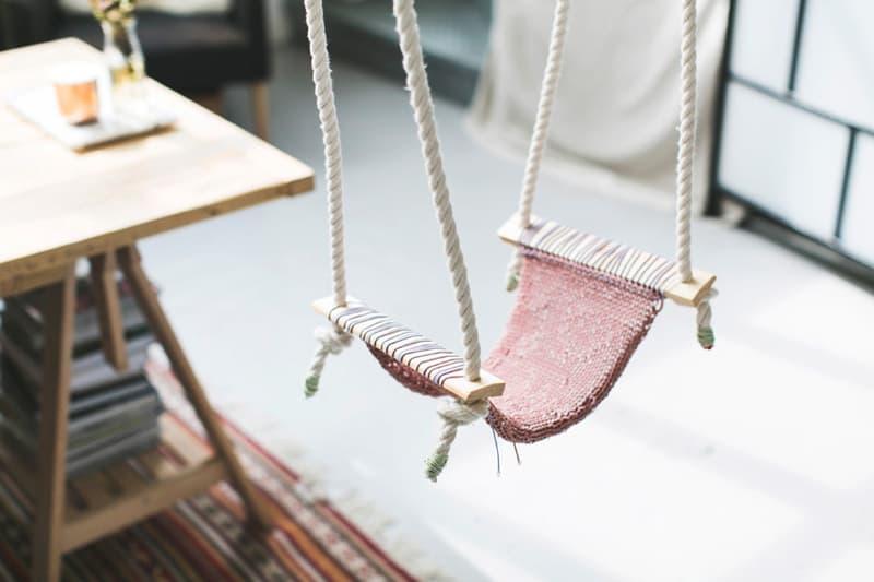 swinging-designrulz (14)