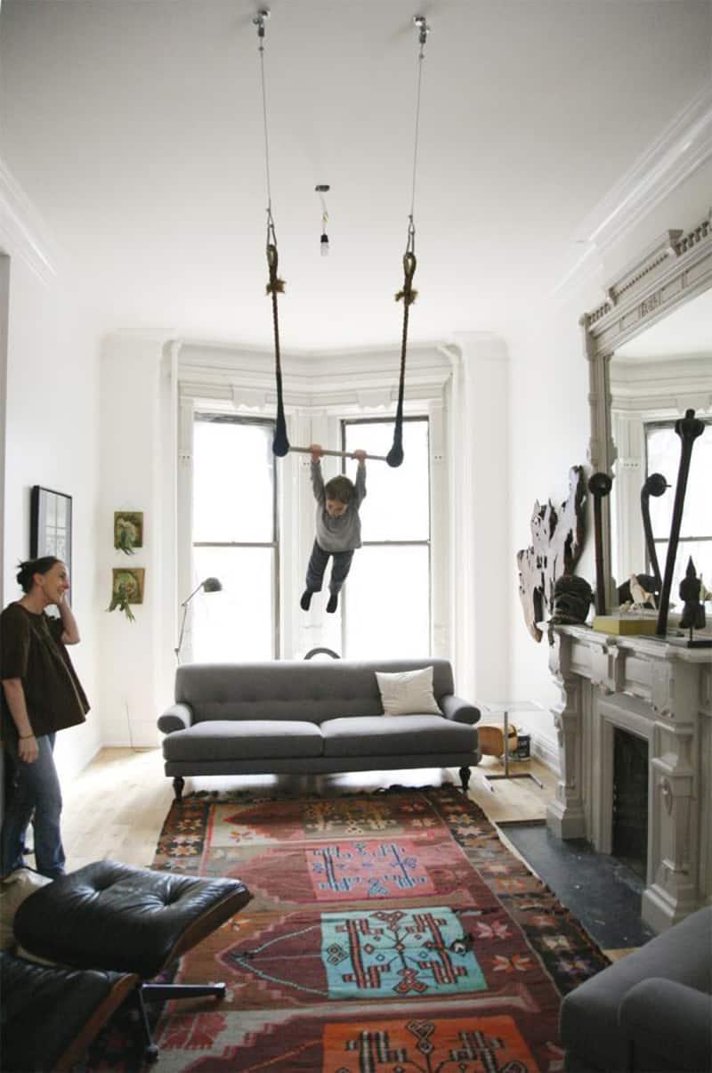 swinging-designrulz (16)