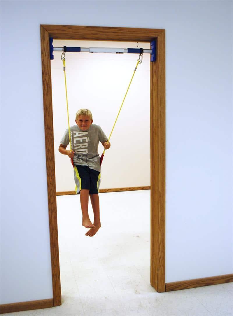 swinging-designrulz (2)
