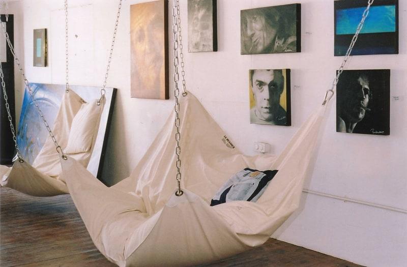swinging-designrulz (3)