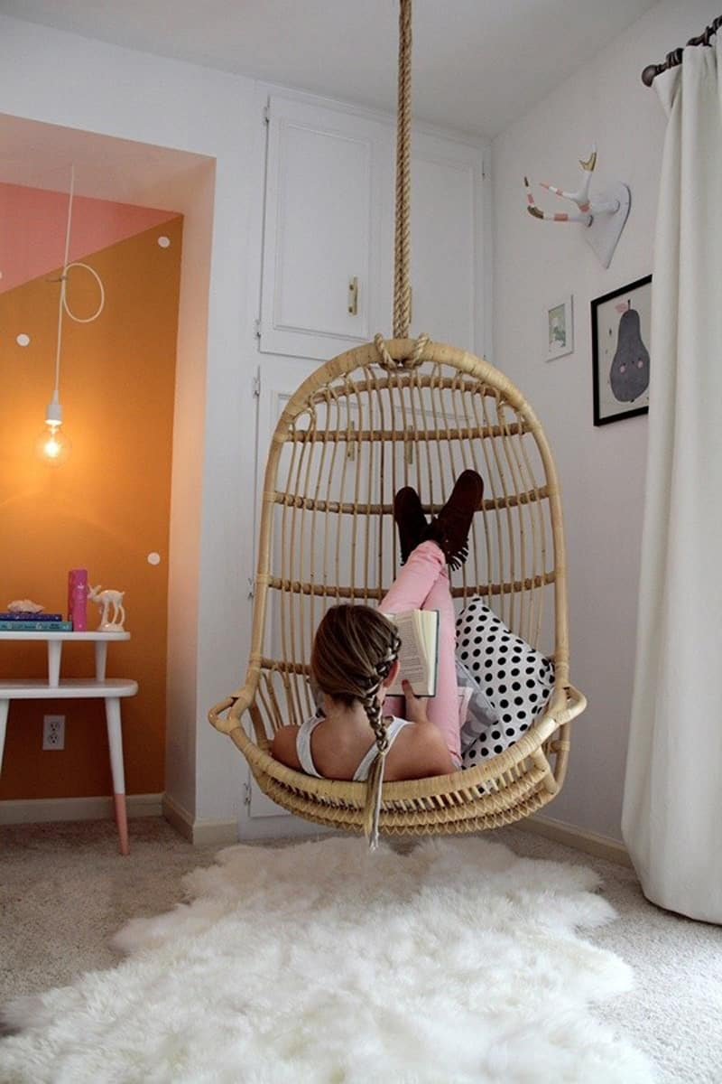 swinging-designrulz (8)