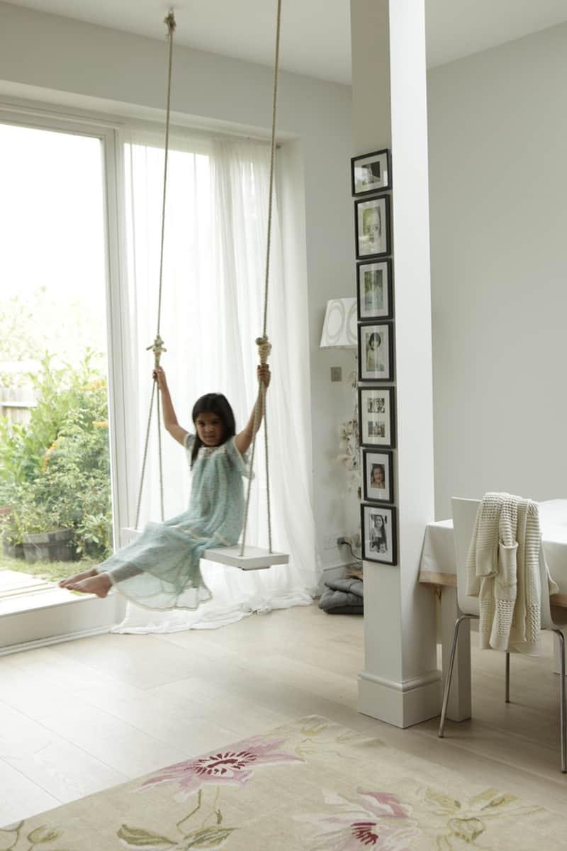 swinging-designrulz (9)