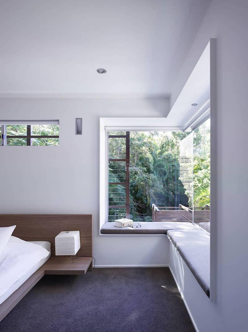 window-seats_designrulz (11)