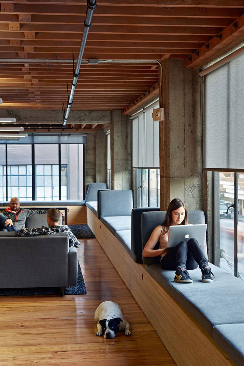 window-seats_designrulz (12)