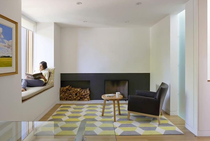 window-seats_designrulz (13)