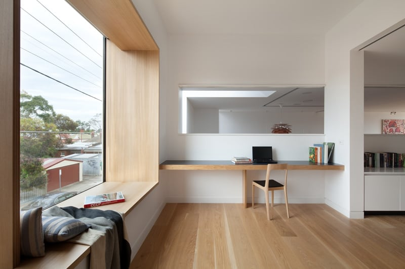 window-seats_designrulz (16)