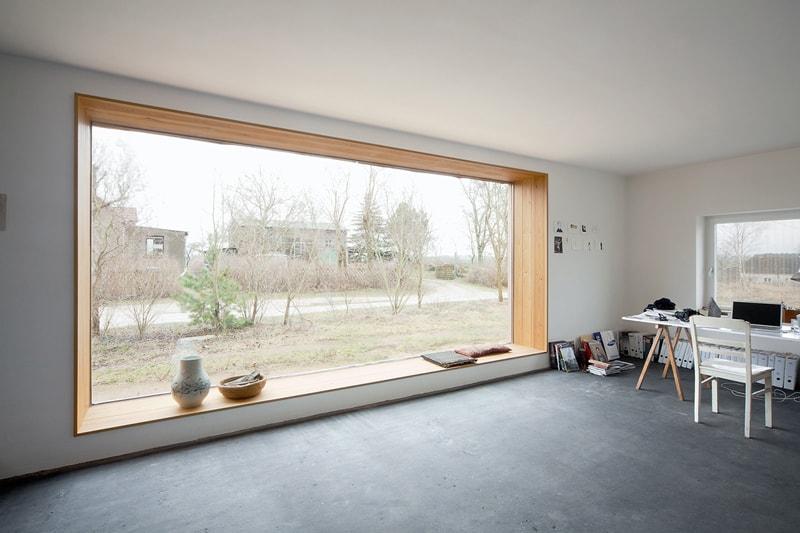 window-seats_designrulz (9)