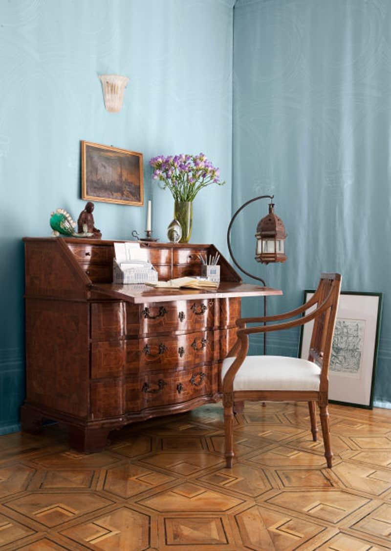 1-designrulz-office decor ideas (2)