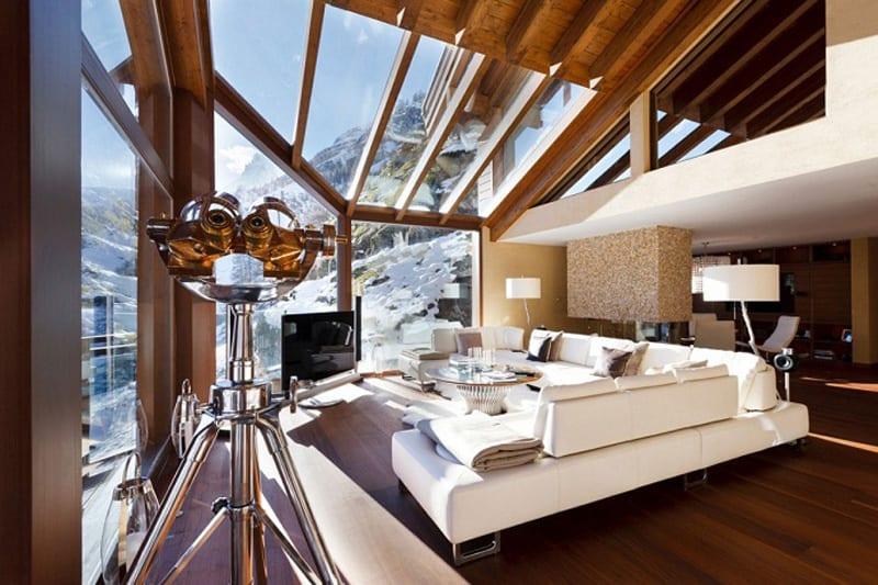 2 Chalet Zermatt Peak-designrulz (1)