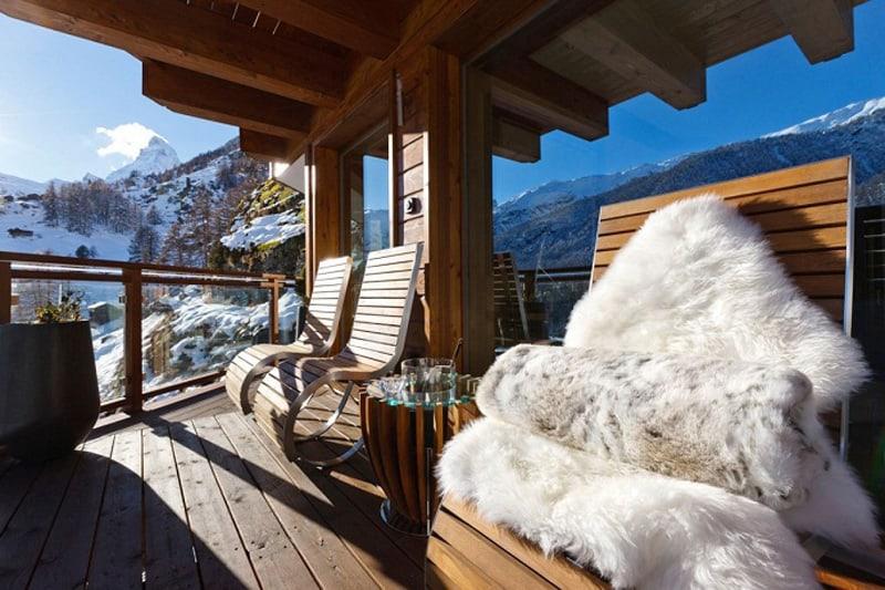 2 Chalet Zermatt Peak-designrulz (2)