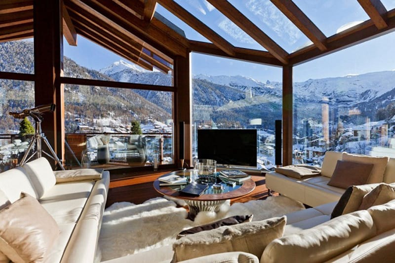 2 Chalet Zermatt Peak-designrulz (3)