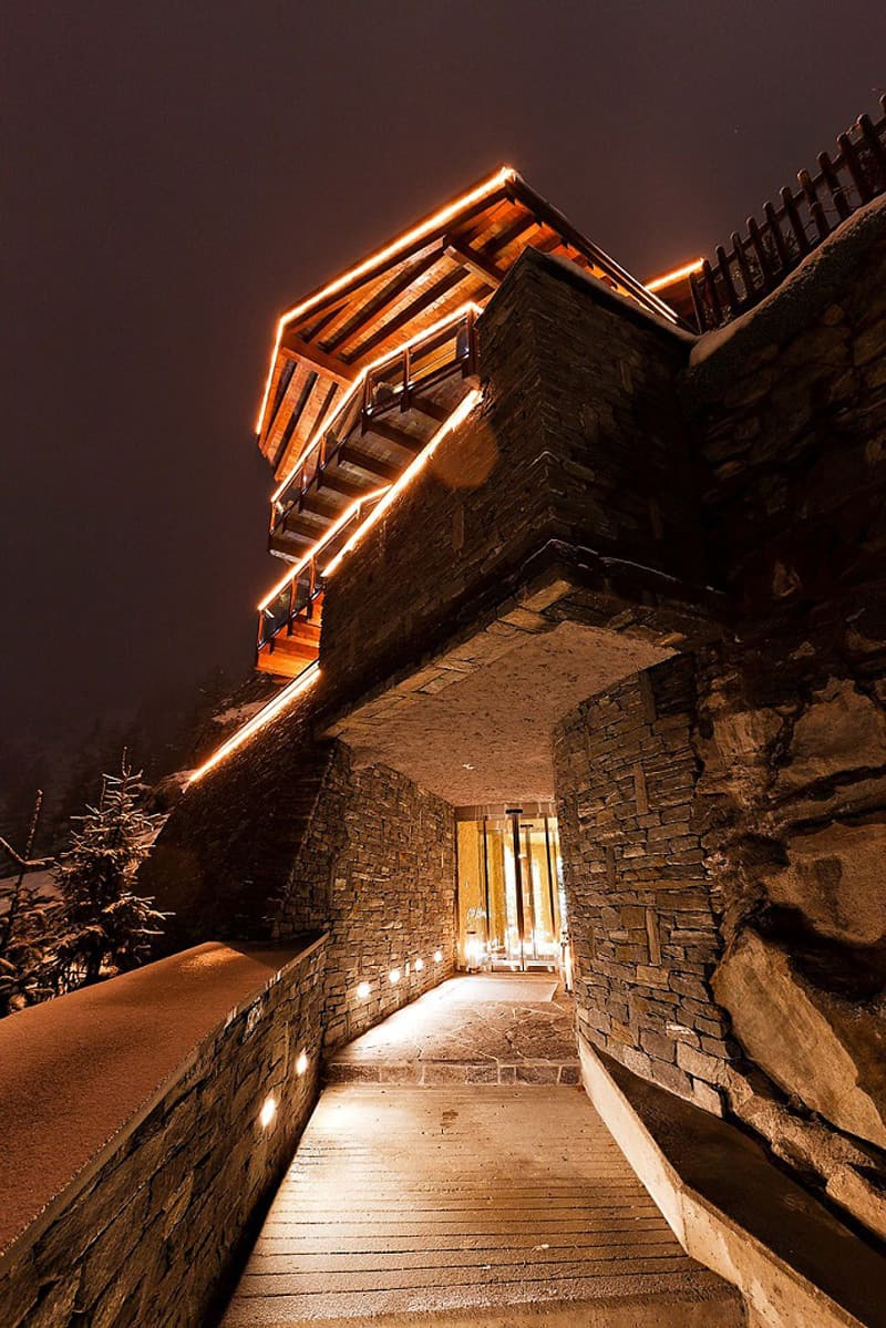 2 Chalet Zermatt Peak-designrulz (4)