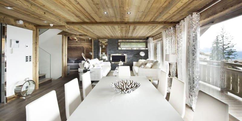 9-designrulz-hotel (2)