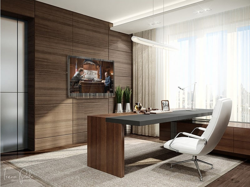 Apartment Kiev Ukraine-designrulz (12)