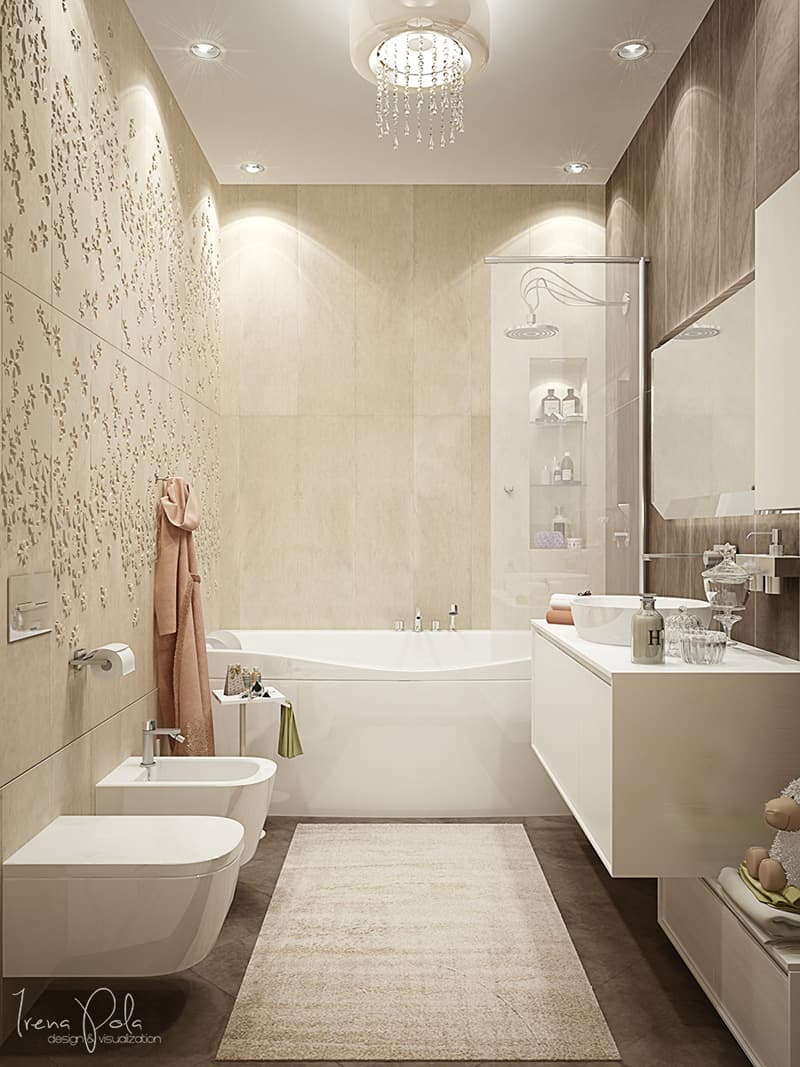Apartment Kiev Ukraine-designrulz (15)
