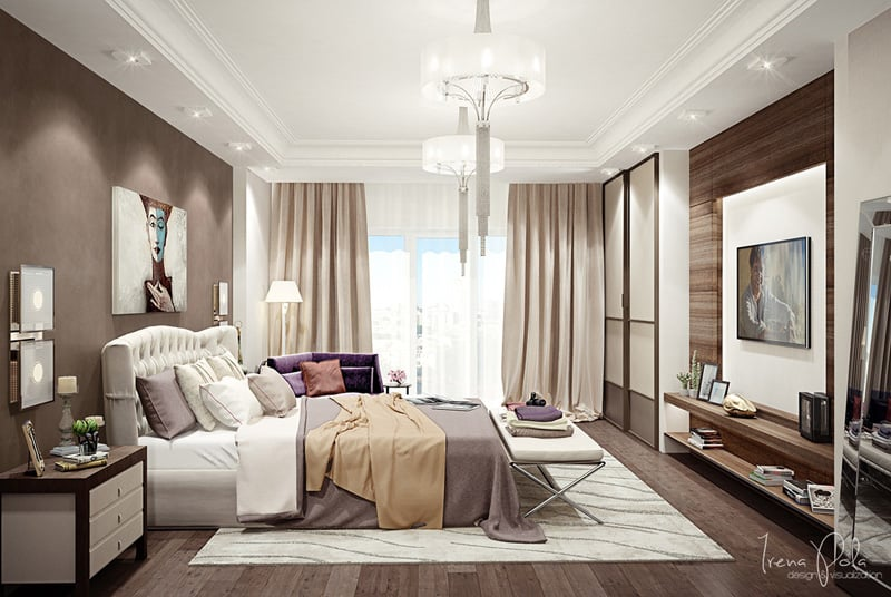 Apartment Kiev Ukraine-designrulz (18)