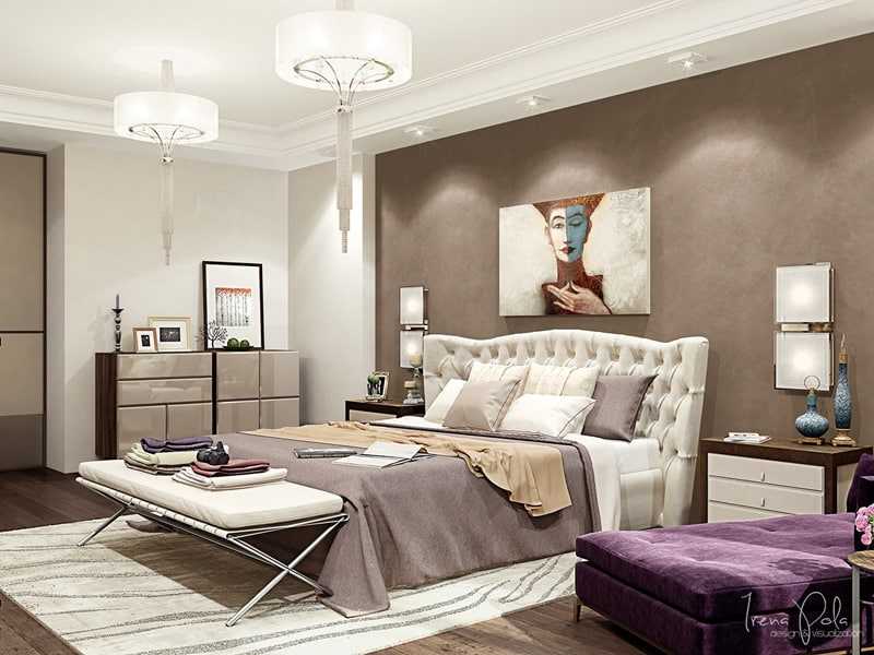 Apartment Kiev Ukraine-designrulz (23)