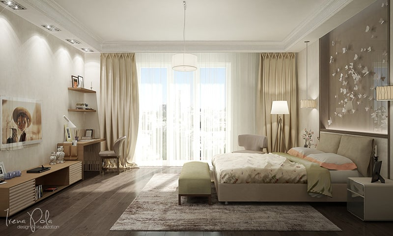 Apartment Kiev Ukraine-designrulz (25)