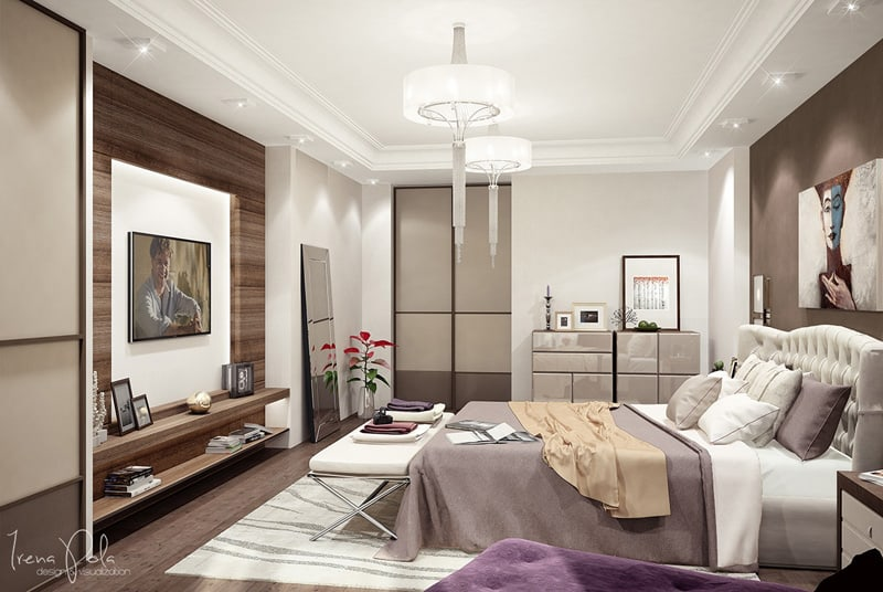Apartment Kiev Ukraine-designrulz (35)