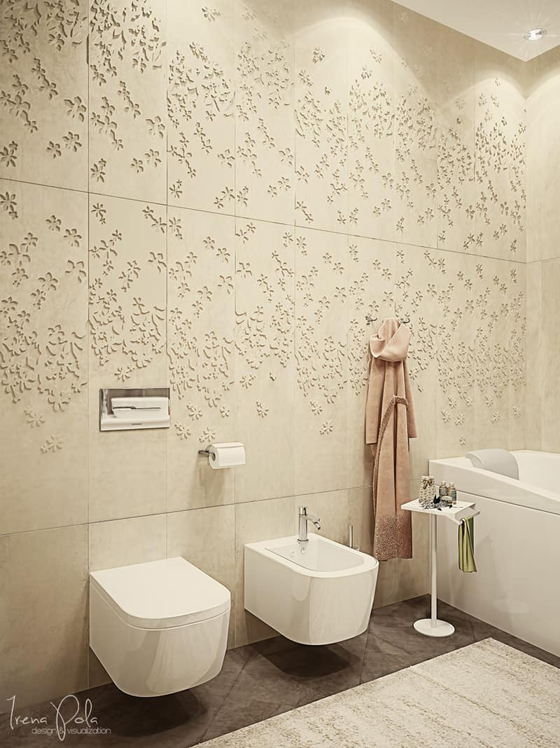 Apartment Kiev Ukraine-designrulz (9)