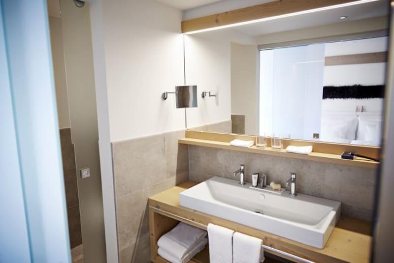 Apartment Village, Zermatt-designrulz (3)
