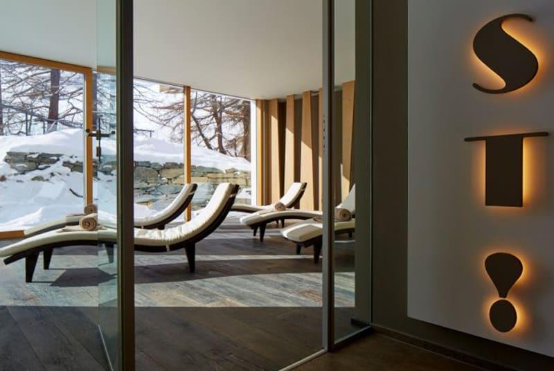 Apartment Village, Zermatt-designrulz (4)