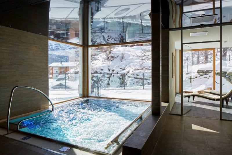Apartment Village, Zermatt-designrulz (5)