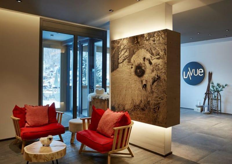 Apartment Village, Zermatt-designrulz (7)