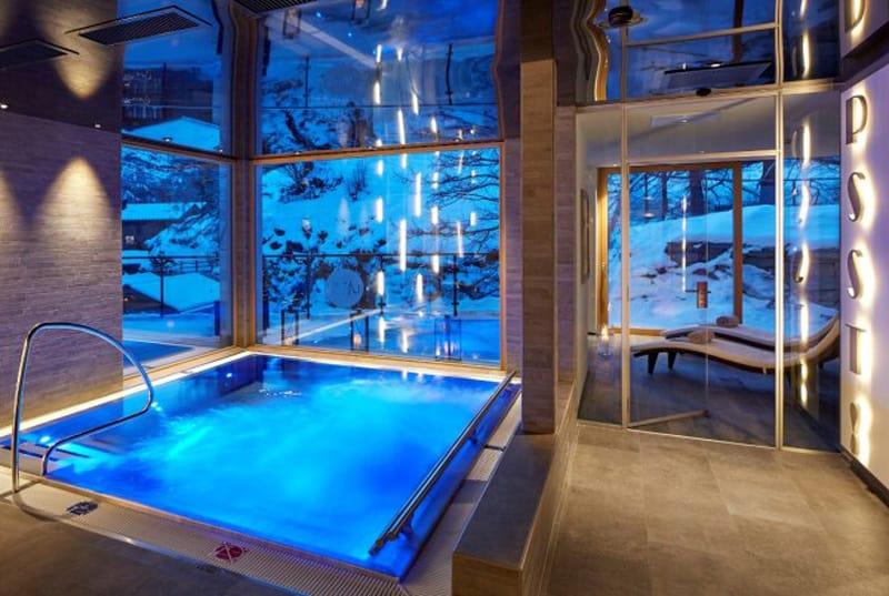 Apartment Village, Zermatt-designrulz (8)