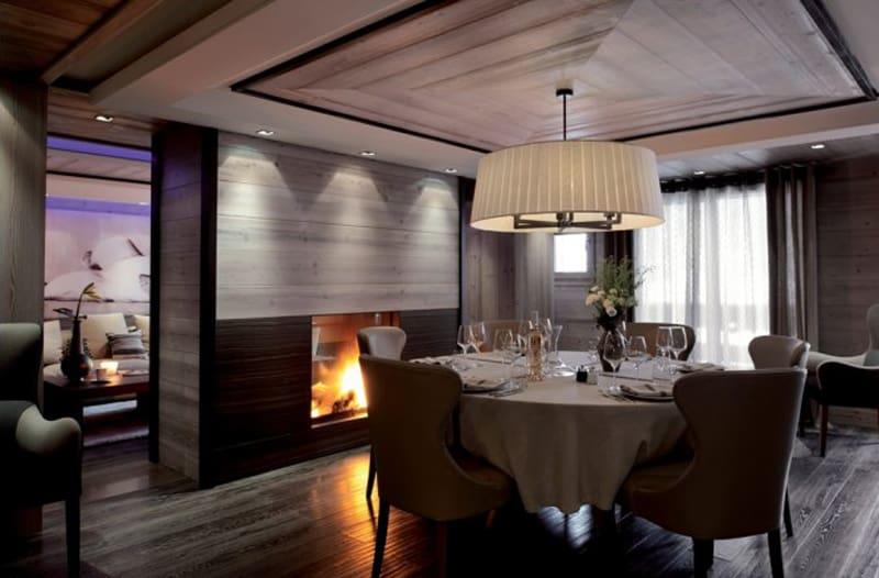 Beryl Suite, Courchevel-designrulz (6)