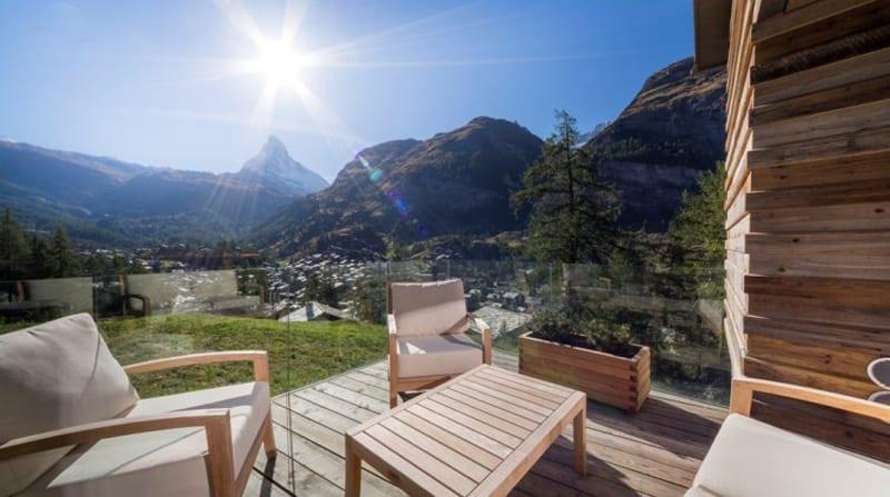 Cervo Lodge, Zermatt-designrulz (6)