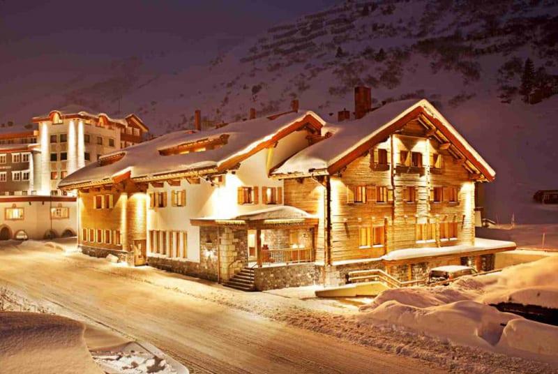 Chalet Zirma, Zurs Arlberg, Austria-designrulz (2)