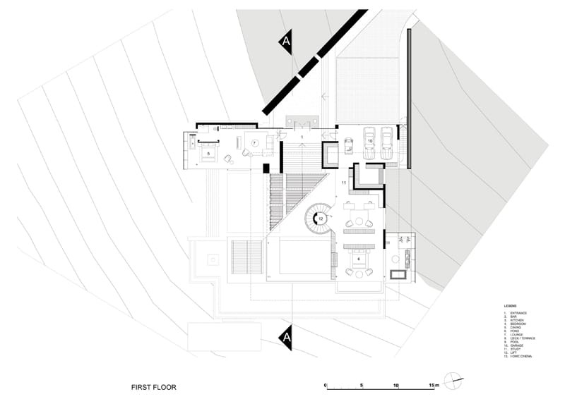 Cove 3 SAOTA ARRCC-designrulz (12)