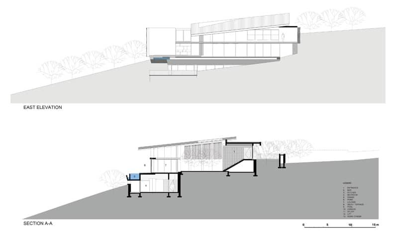 Cove 3 SAOTA ARRCC-designrulz (13)