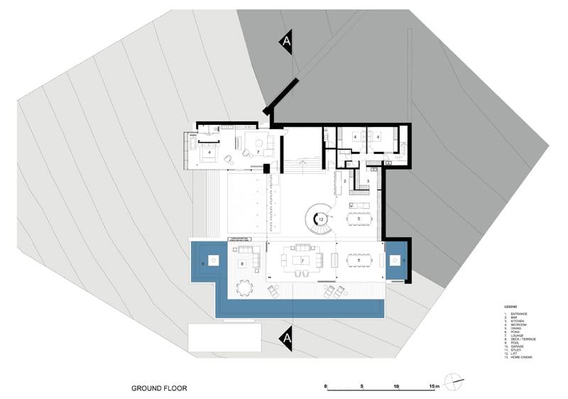 Cove 3 SAOTA ARRCC-designrulz (15)