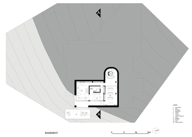 Cove 3 SAOTA ARRCC-designrulz (20)