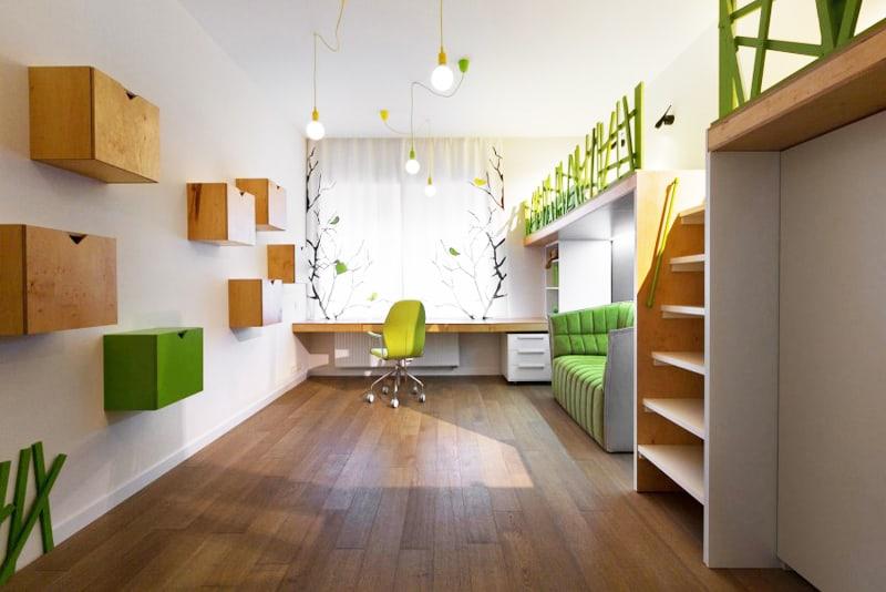 Cube-House-designrulz (11)