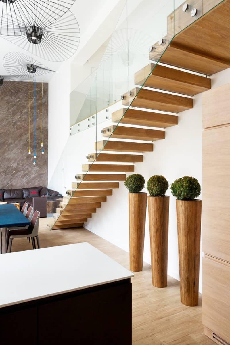 Cube-House-designrulz (2)