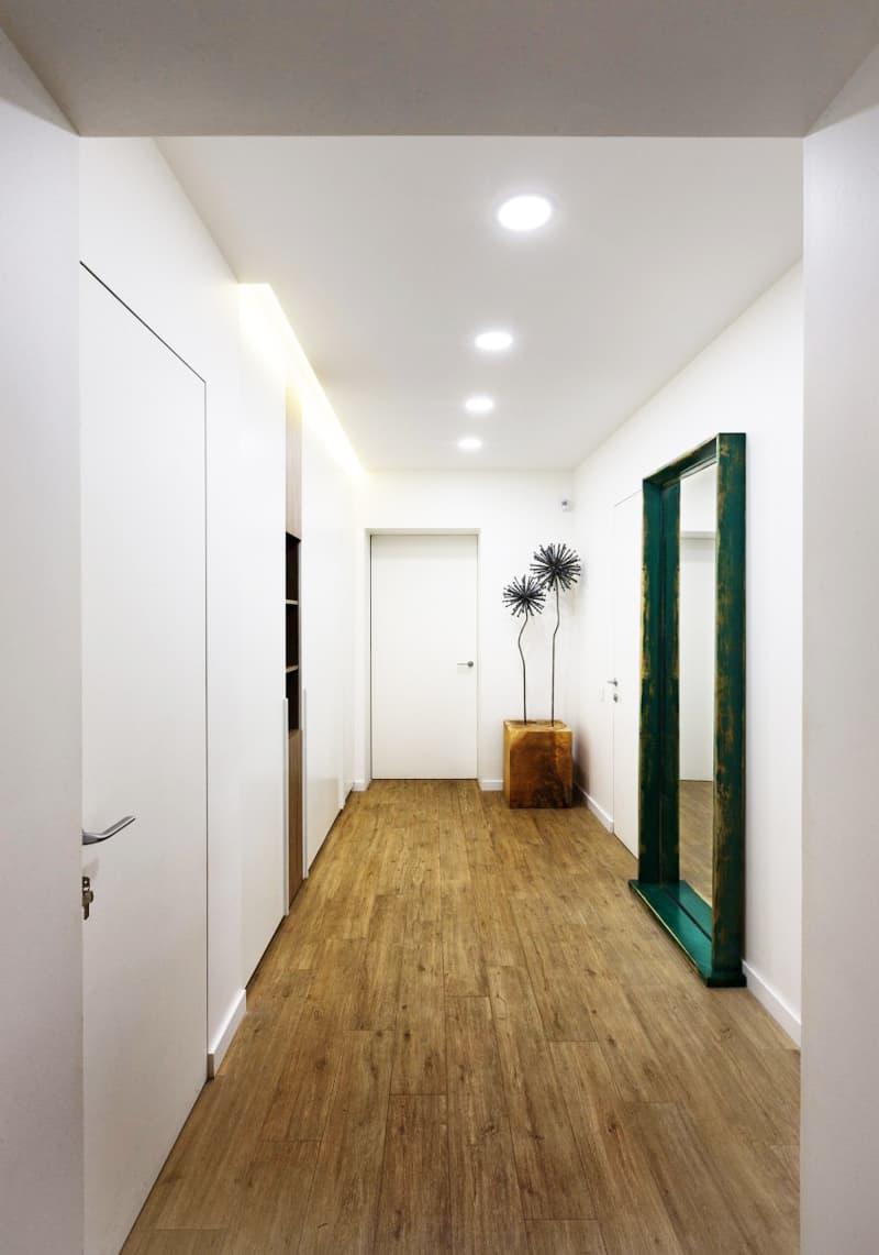 Cube-House-designrulz (4)