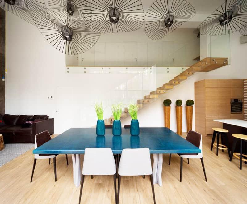 Cube-House-designrulz (5)