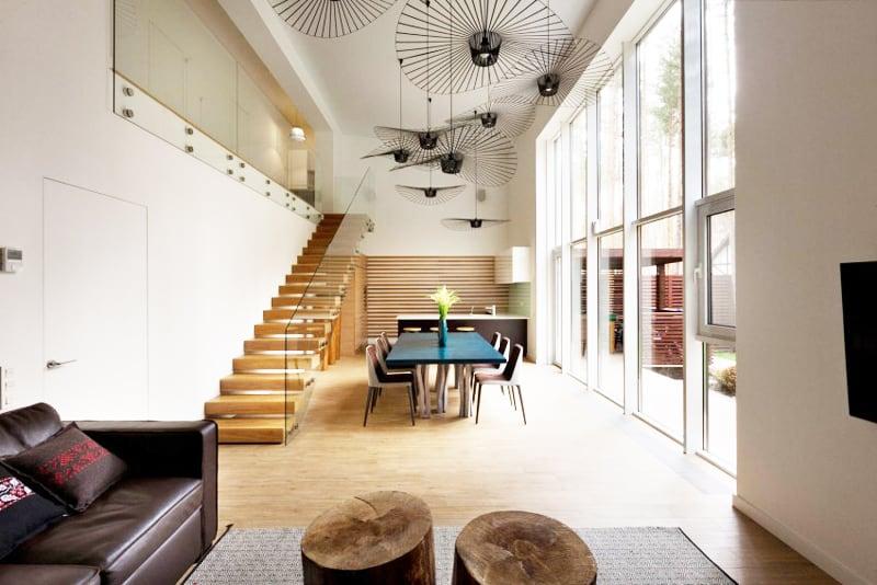 Cube-House-designrulz (9)