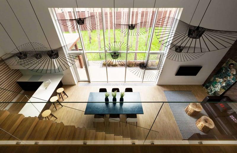 Cube-House-designrulz-photo (2)